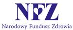 Realizujemy dofinansowanie z NFZ